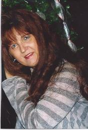 Shelia Kay (Hurst) Thurman
